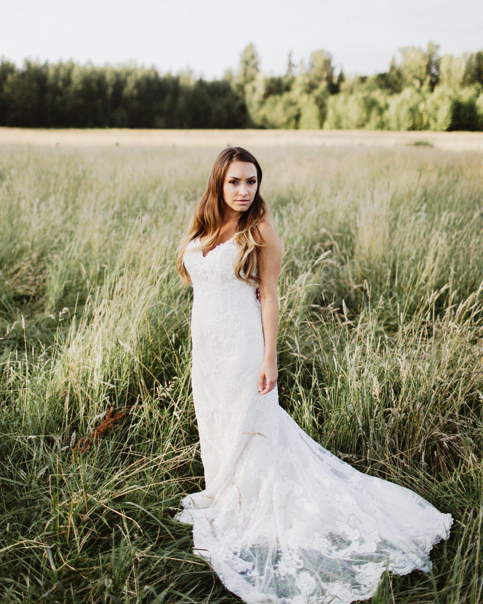 drewtiawna-blog-45 YELLOW BARN WEDDING