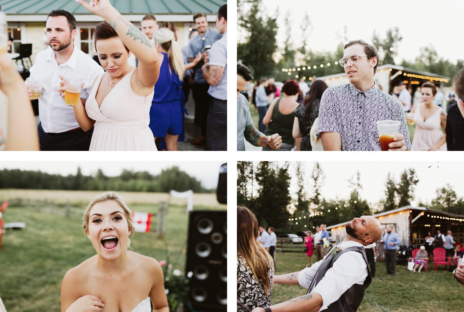 drewtiawna-blog-49 YELLOW BARN WEDDING