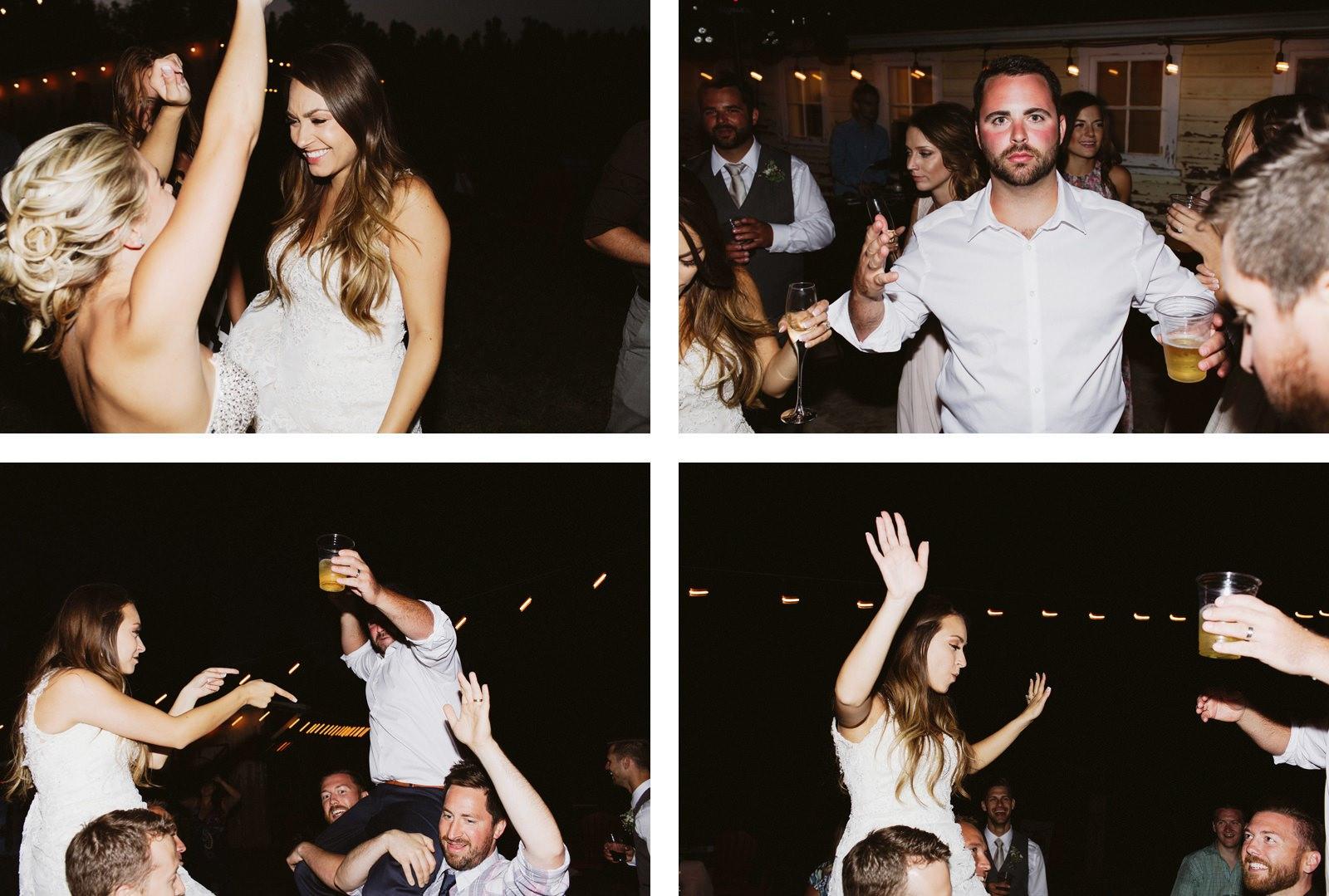 drewtiawna-blog-51 YELLOW BARN WEDDING