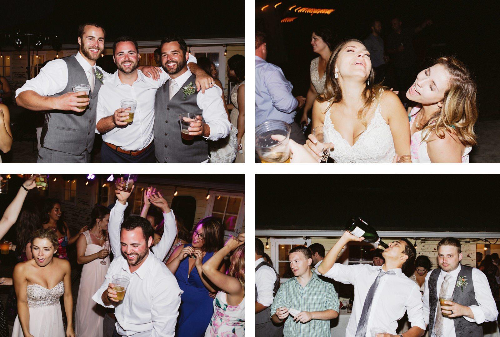 drewtiawna-blog-53 YELLOW BARN WEDDING