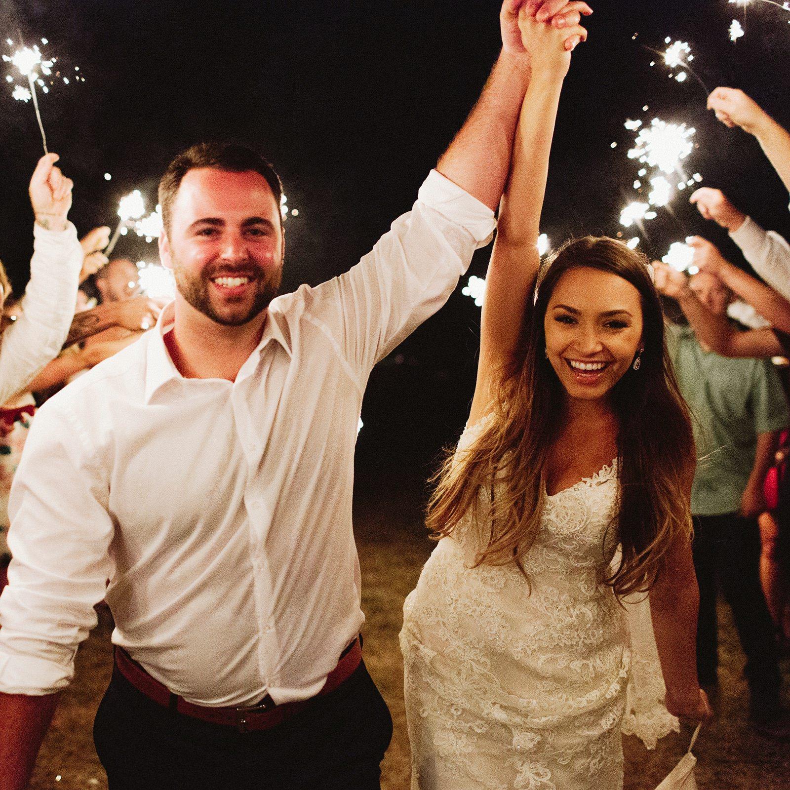 drewtiawna-blog-54 YELLOW BARN WEDDING