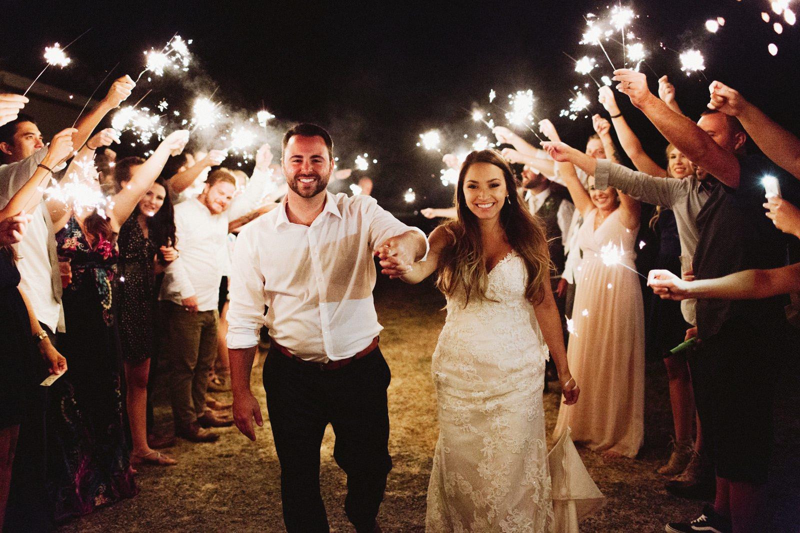 drewtiawna-blog-55 YELLOW BARN WEDDING