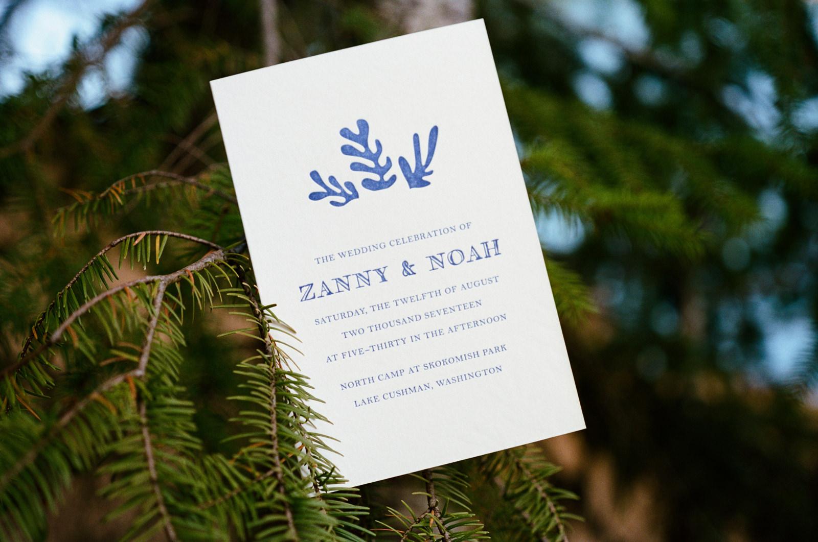 zanny-noah-007 LAKE CUSHMAN WEDDING