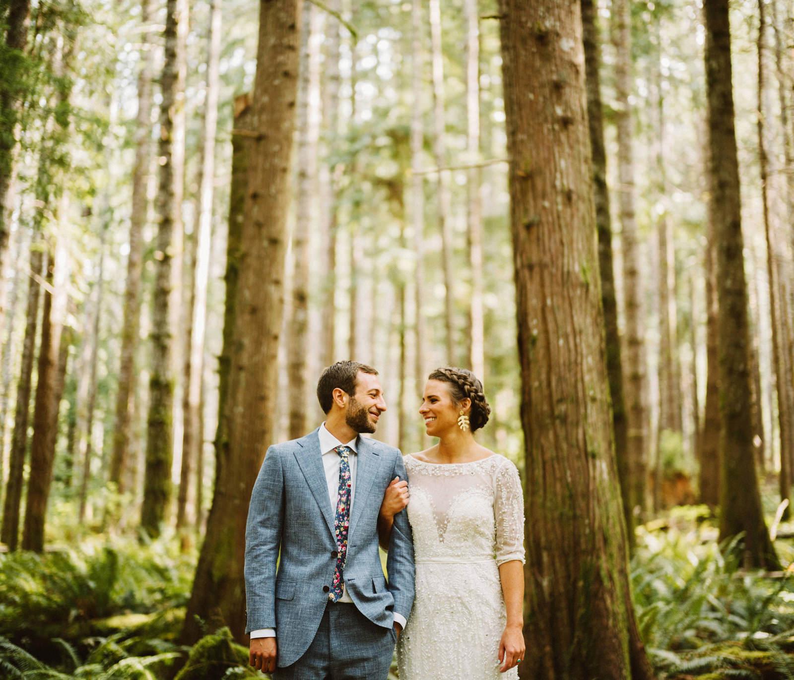zanny-noah-034 LAKE CUSHMAN WEDDING