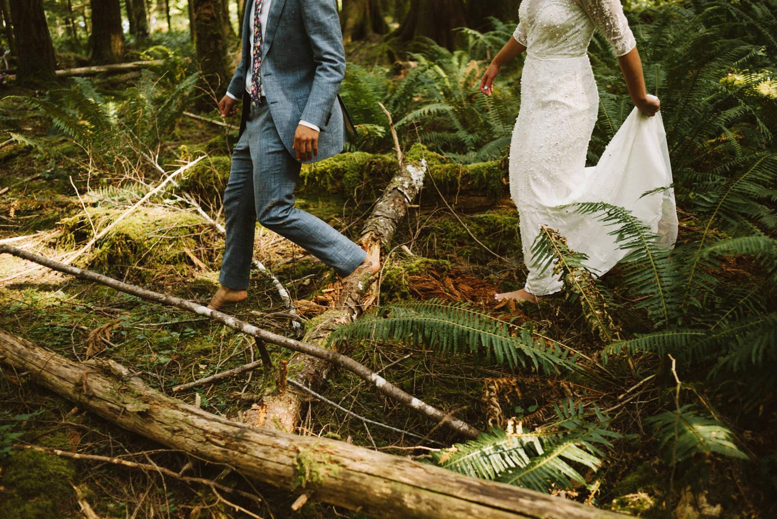 zanny-noah-035 LAKE CUSHMAN WEDDING