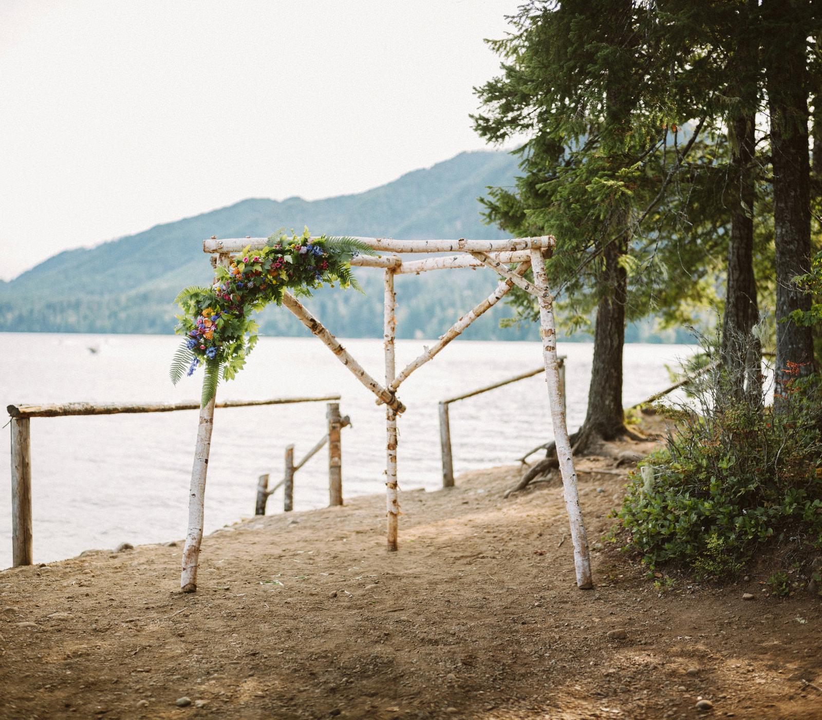zanny-noah-043 LAKE CUSHMAN WEDDING
