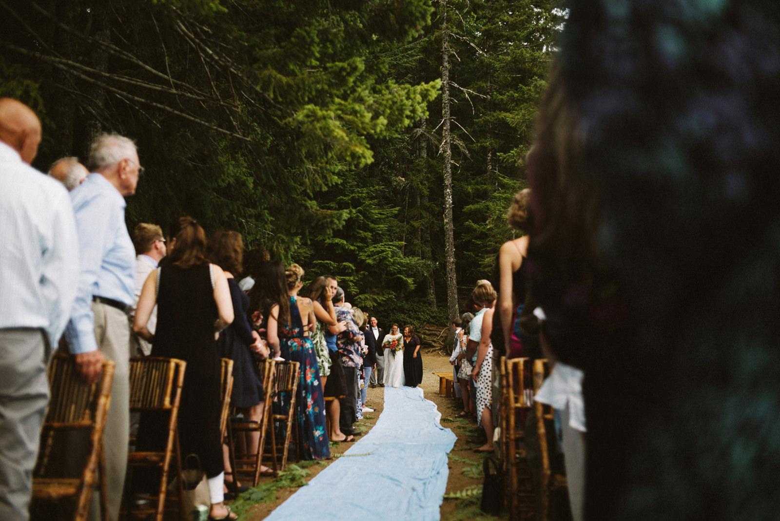 zanny-noah-049 LAKE CUSHMAN WEDDING