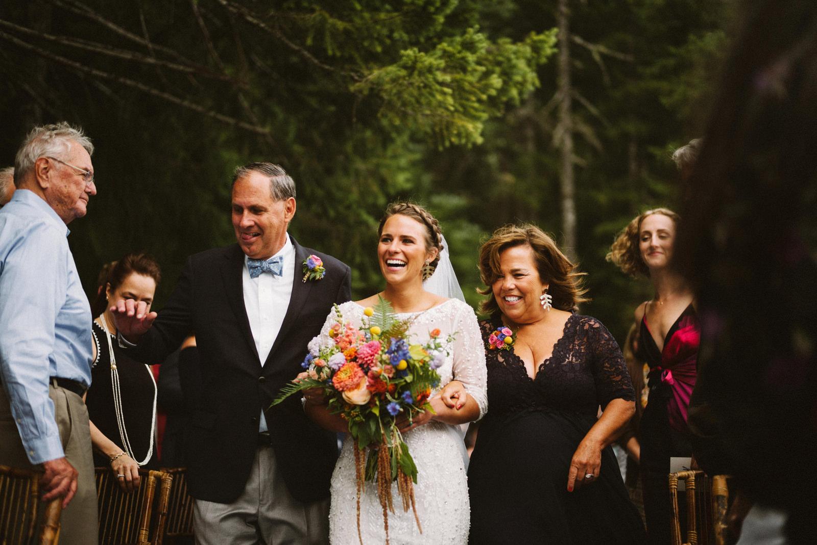 zanny-noah-053 LAKE CUSHMAN WEDDING