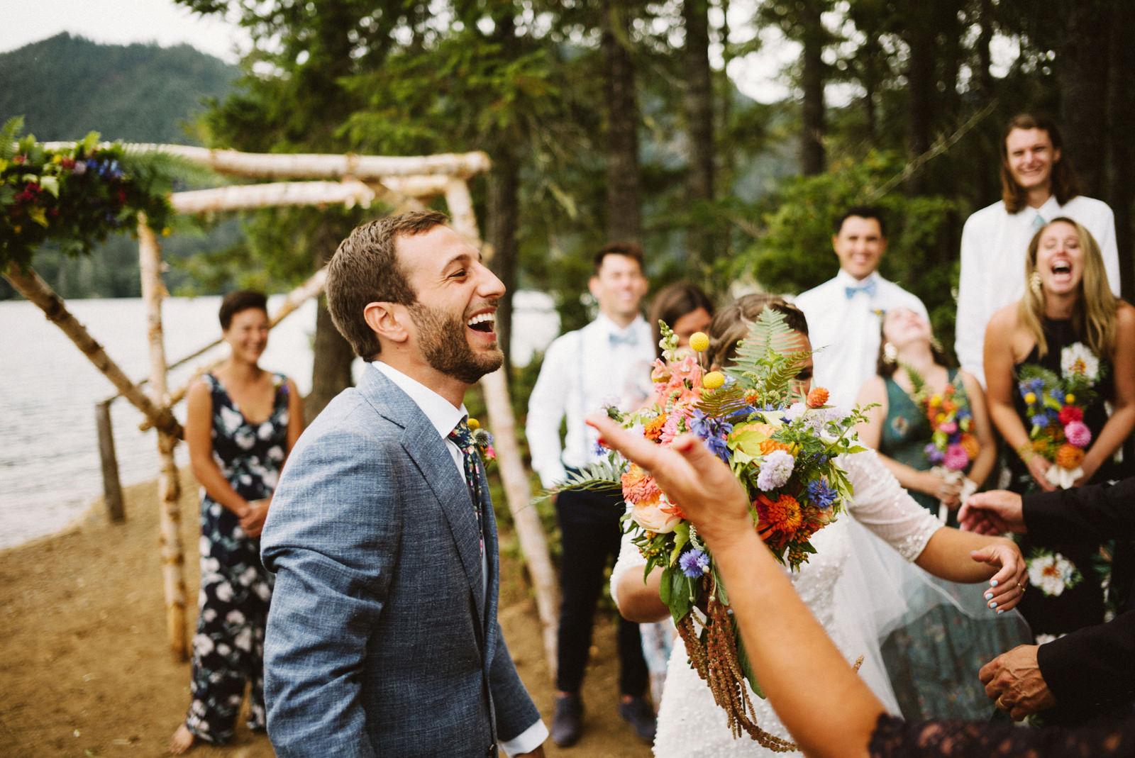 zanny-noah-056 LAKE CUSHMAN WEDDING