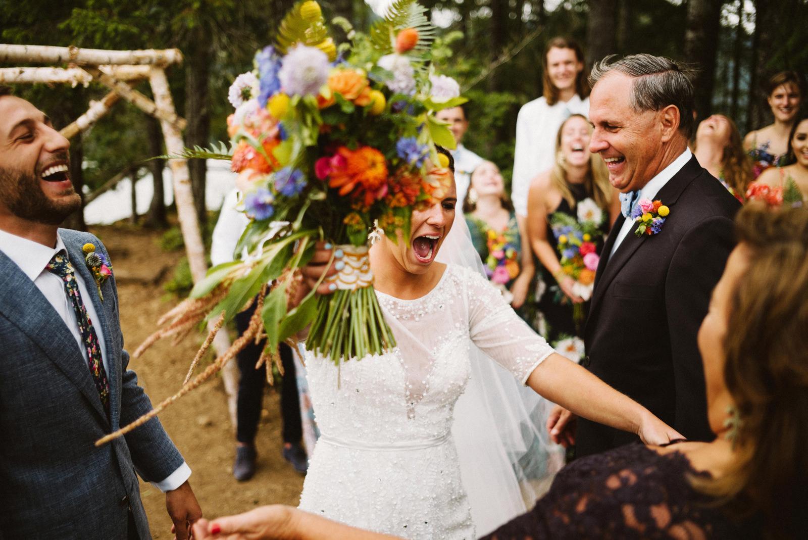 zanny-noah-057 LAKE CUSHMAN WEDDING