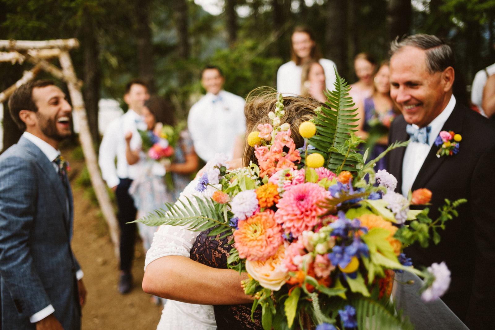 zanny-noah-058 LAKE CUSHMAN WEDDING