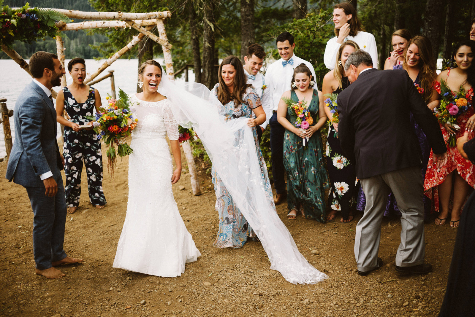 zanny-noah-061 LAKE CUSHMAN WEDDING