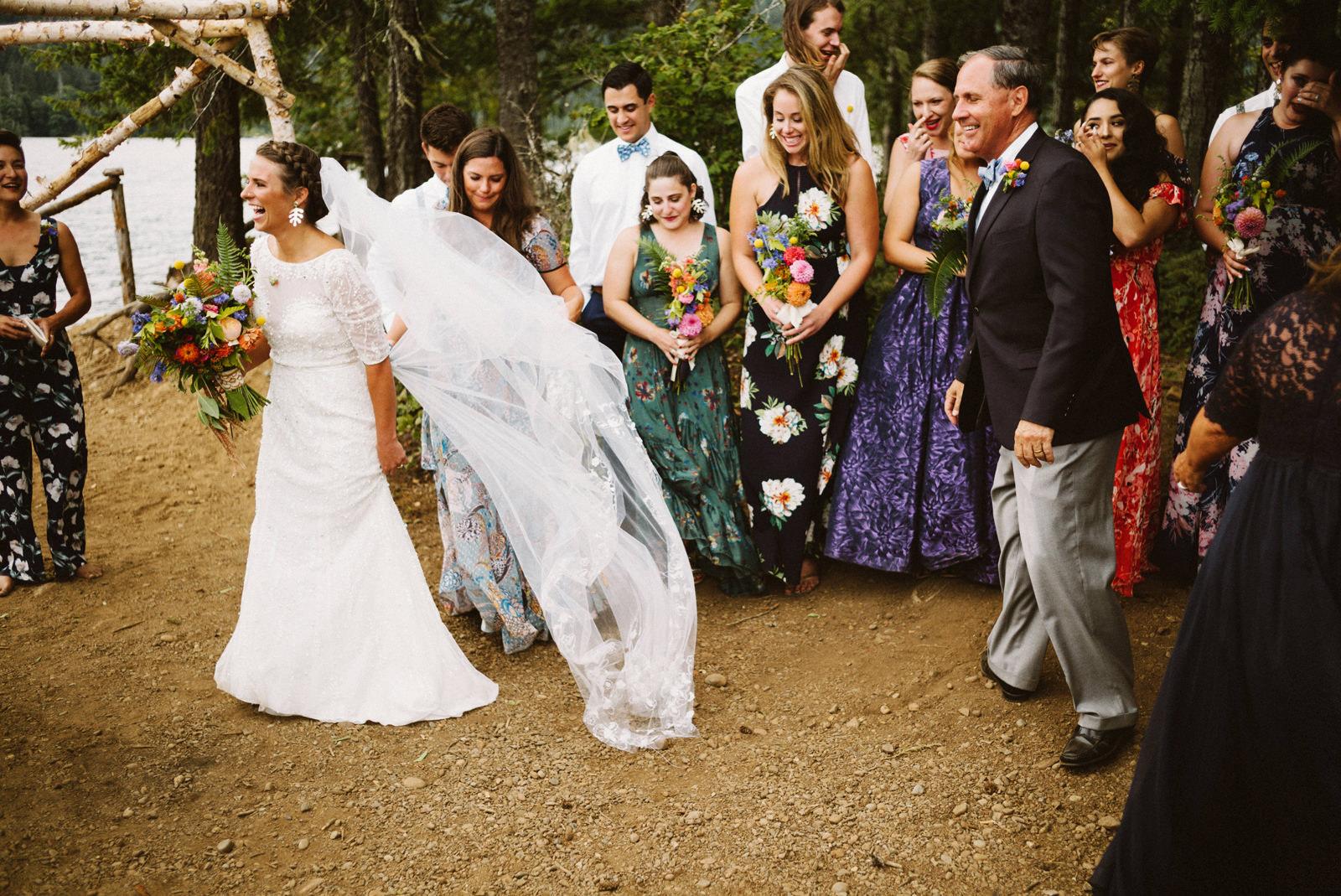 zanny-noah-062 LAKE CUSHMAN WEDDING