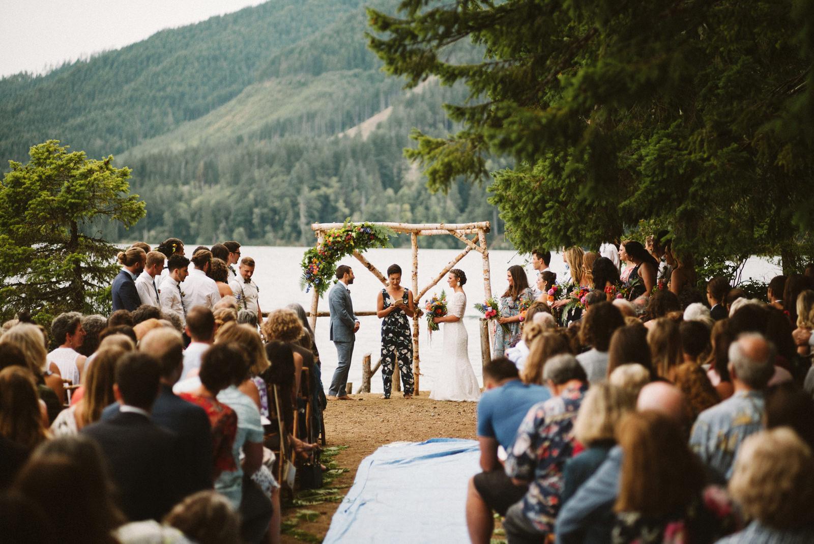 zanny-noah-065 LAKE CUSHMAN WEDDING