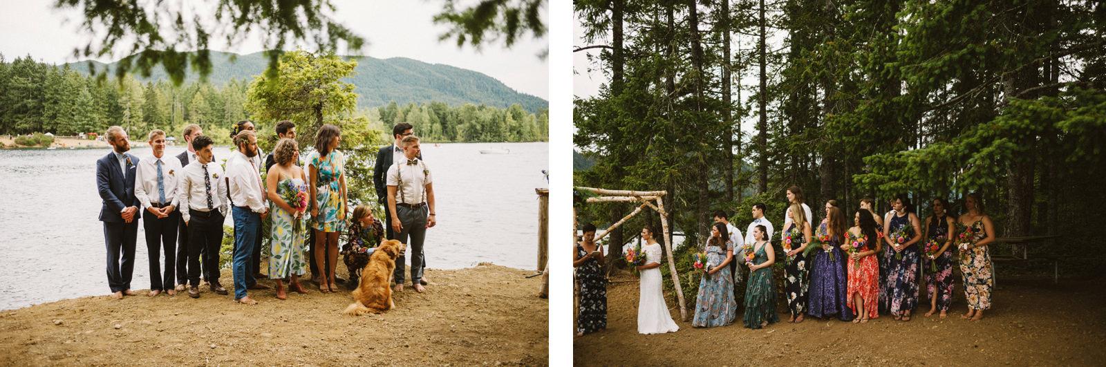 zanny-noah-066 LAKE CUSHMAN WEDDING