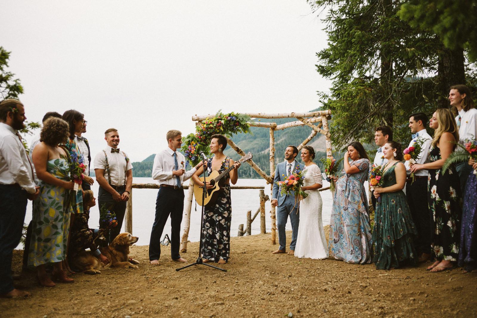 zanny-noah-069 LAKE CUSHMAN WEDDING