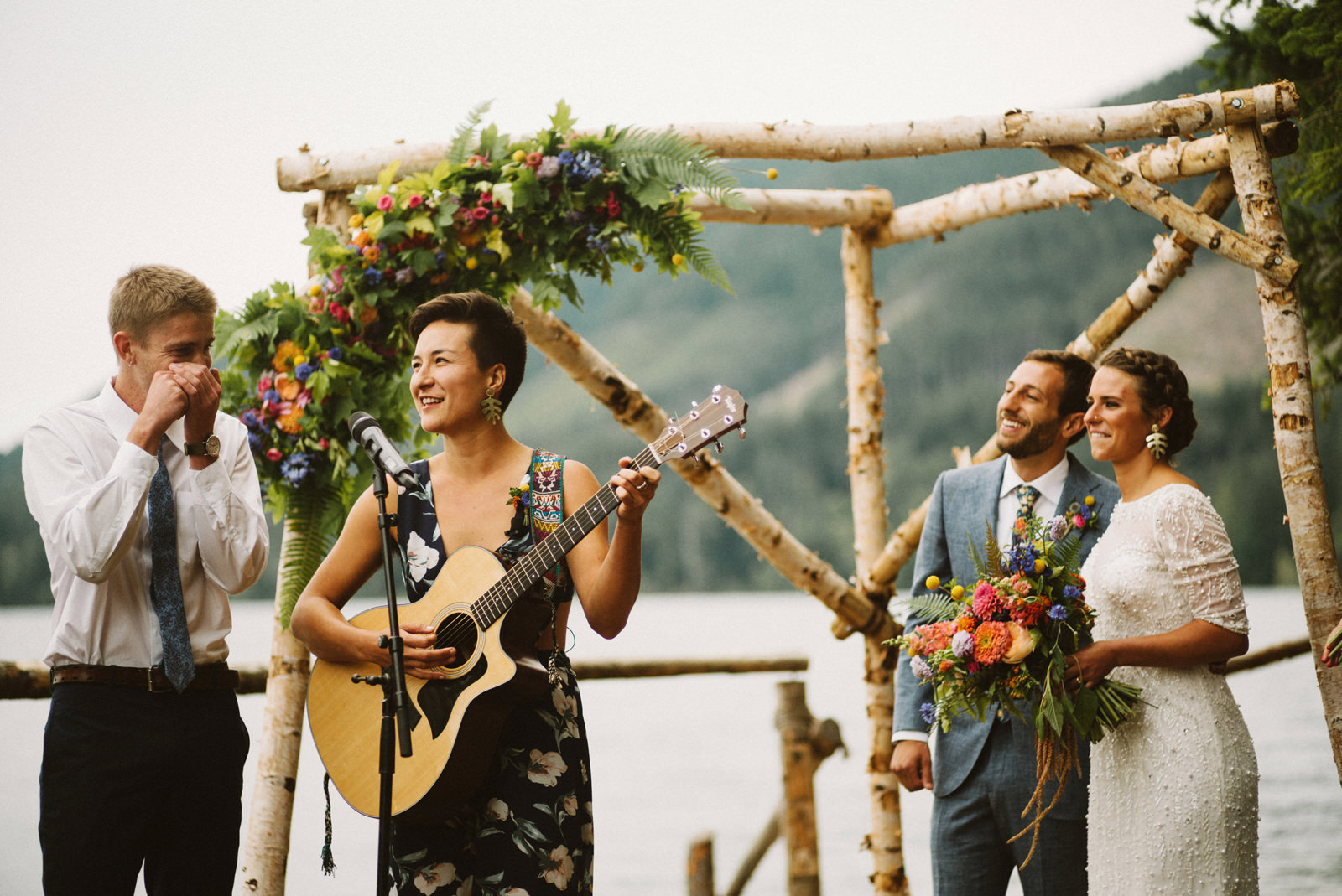 zanny-noah-070 LAKE CUSHMAN WEDDING