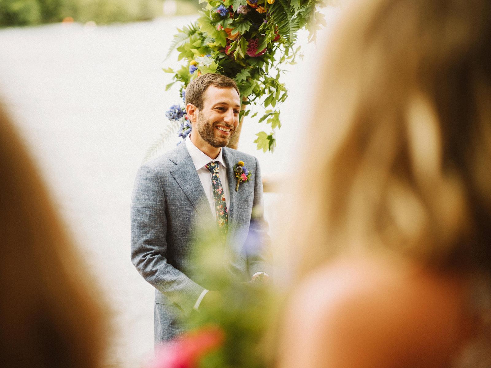 zanny-noah-072 LAKE CUSHMAN WEDDING