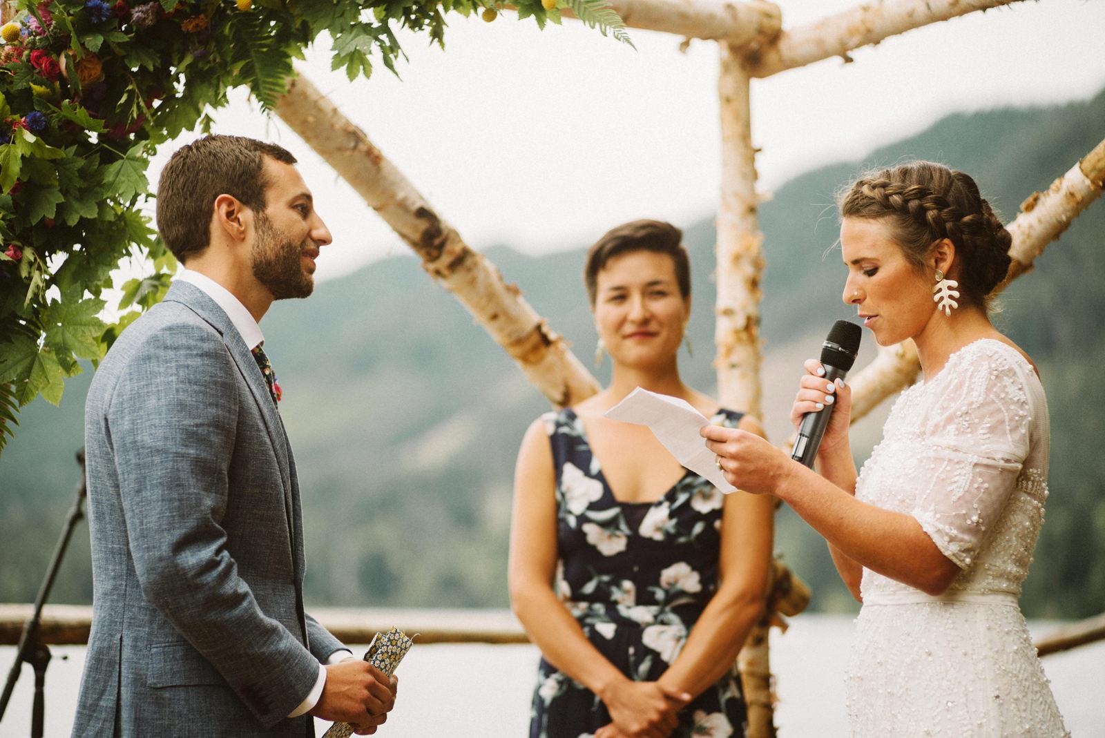 zanny-noah-073 LAKE CUSHMAN WEDDING