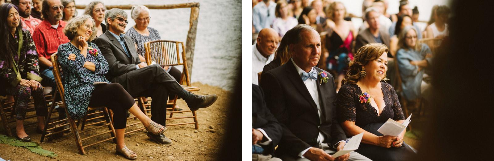 zanny-noah-075 LAKE CUSHMAN WEDDING