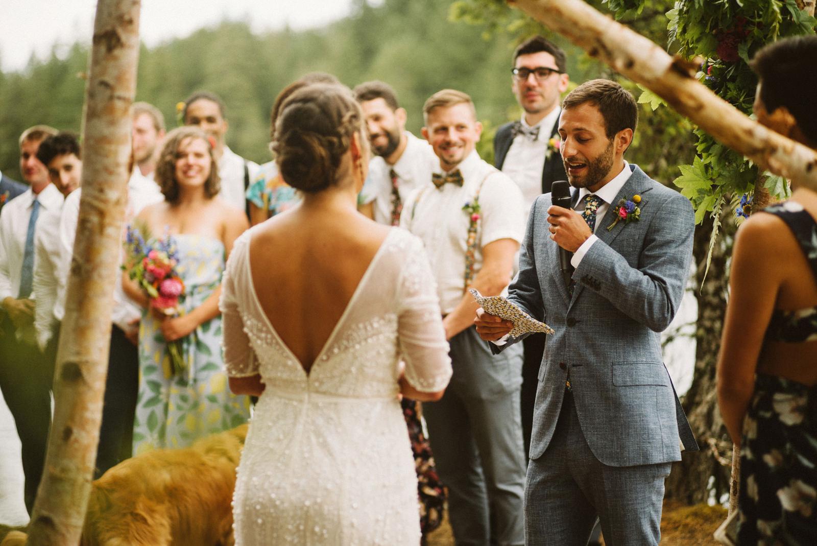 zanny-noah-076 LAKE CUSHMAN WEDDING