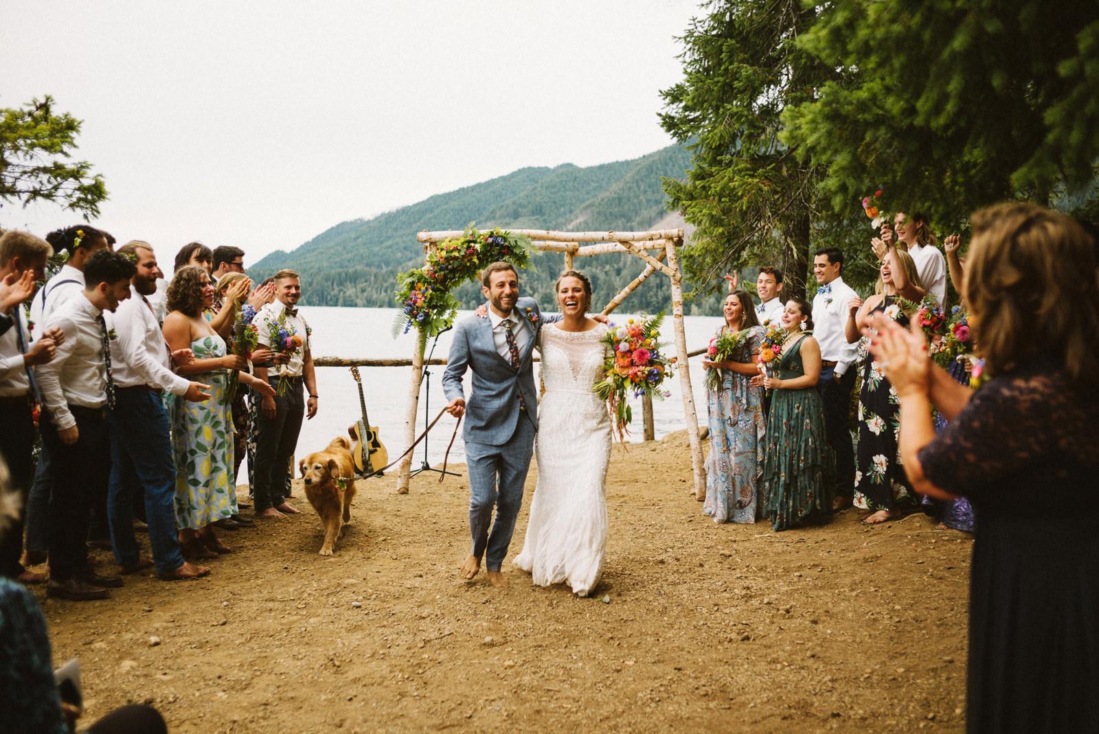 zanny-noah-084 LAKE CUSHMAN WEDDING