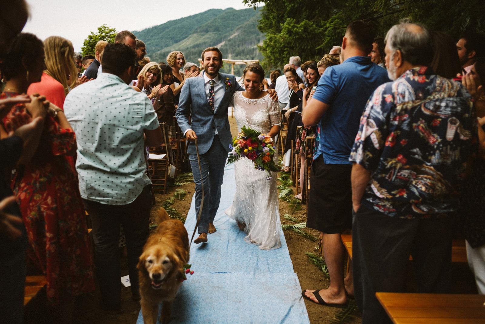 zanny-noah-086 LAKE CUSHMAN WEDDING