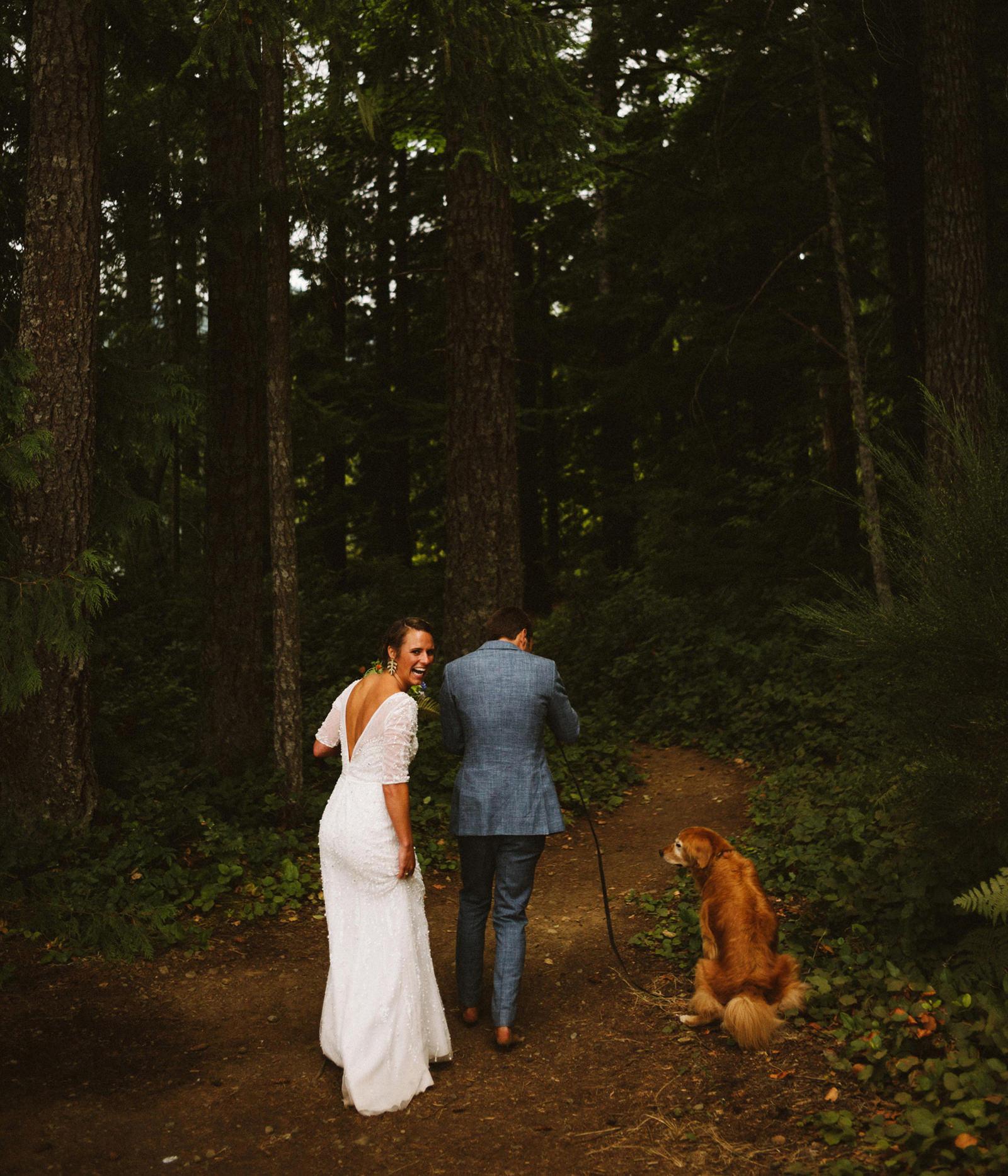 zanny-noah-088 LAKE CUSHMAN WEDDING
