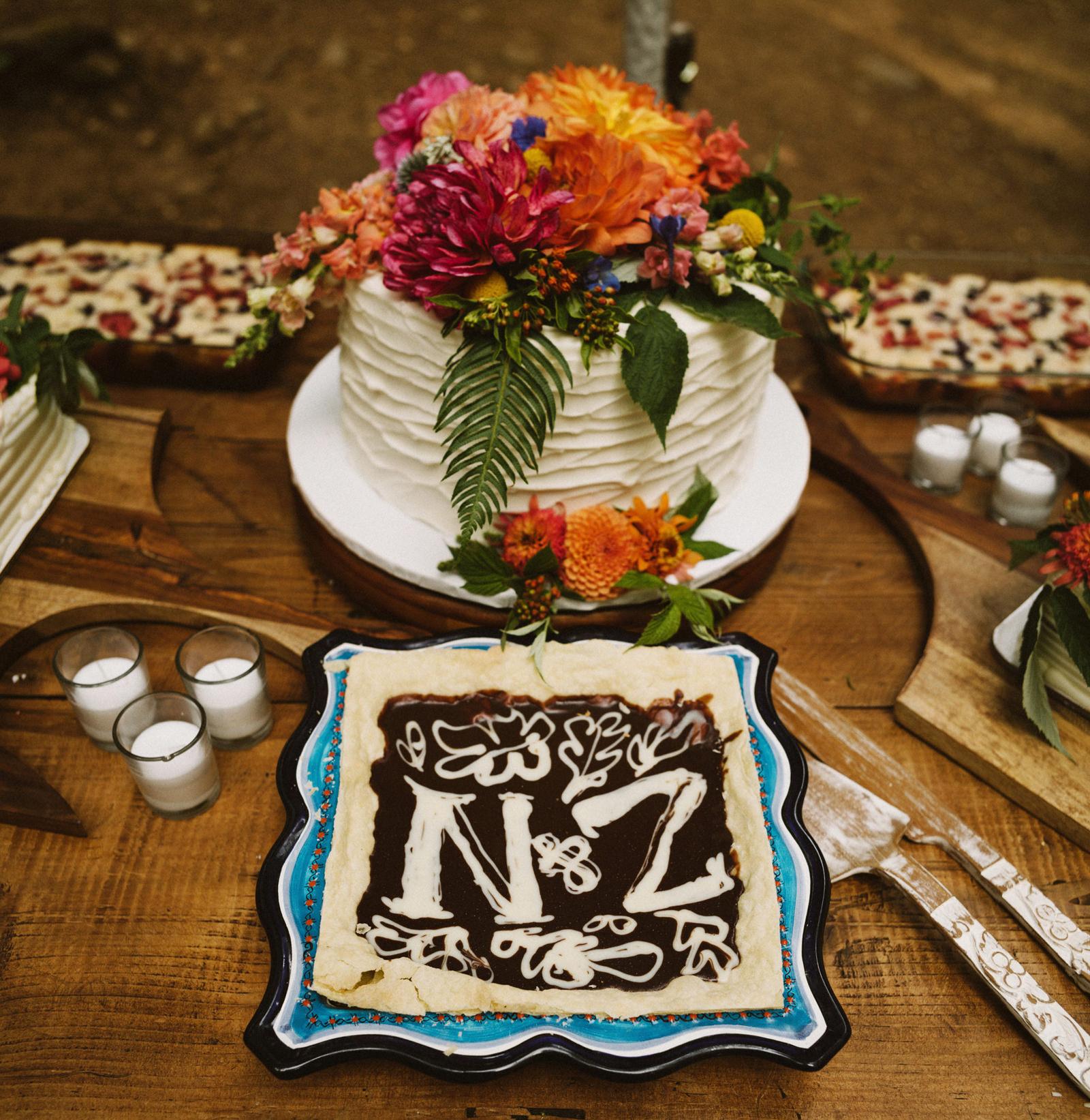 zanny-noah-098 LAKE CUSHMAN WEDDING