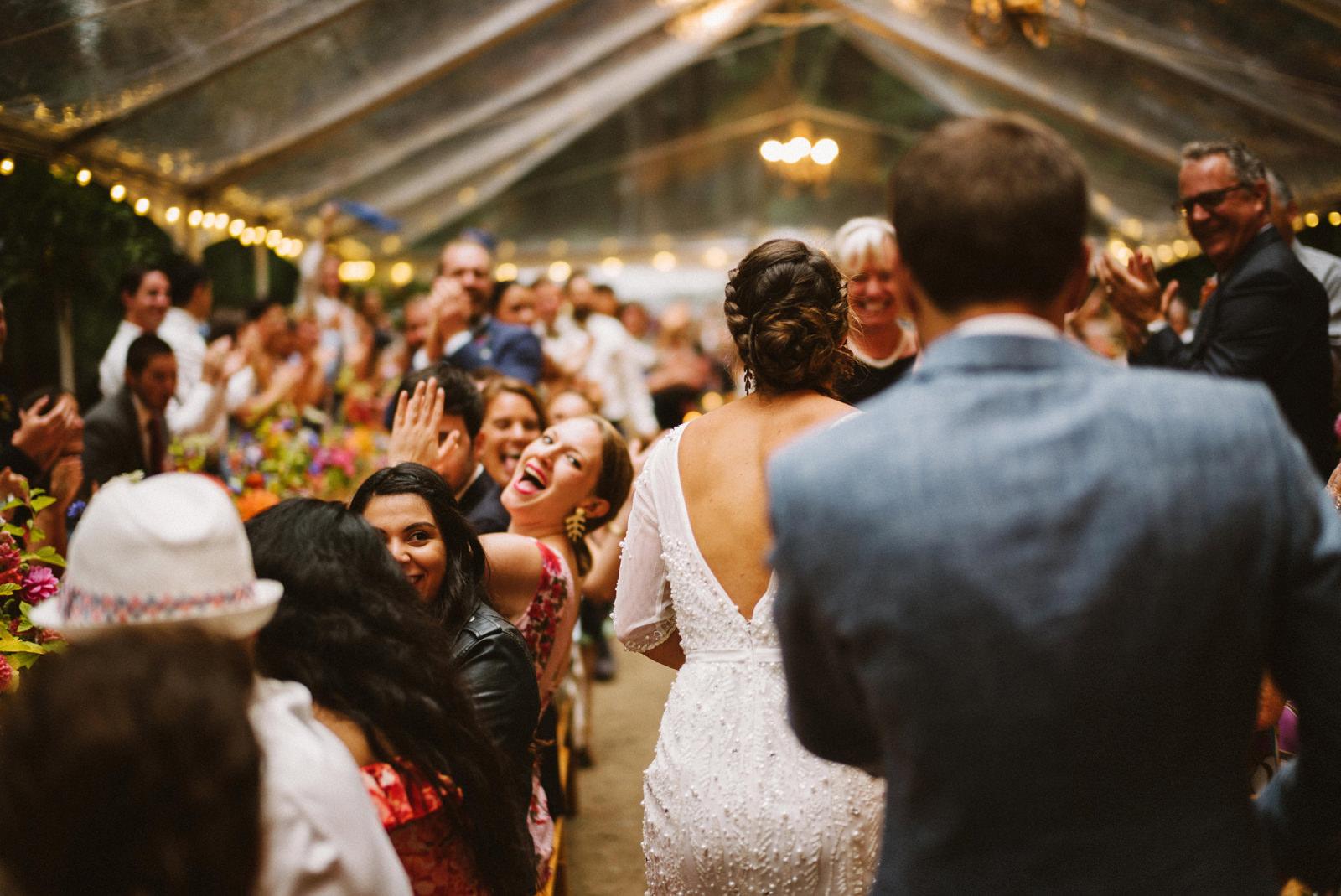 zanny-noah-105 LAKE CUSHMAN WEDDING