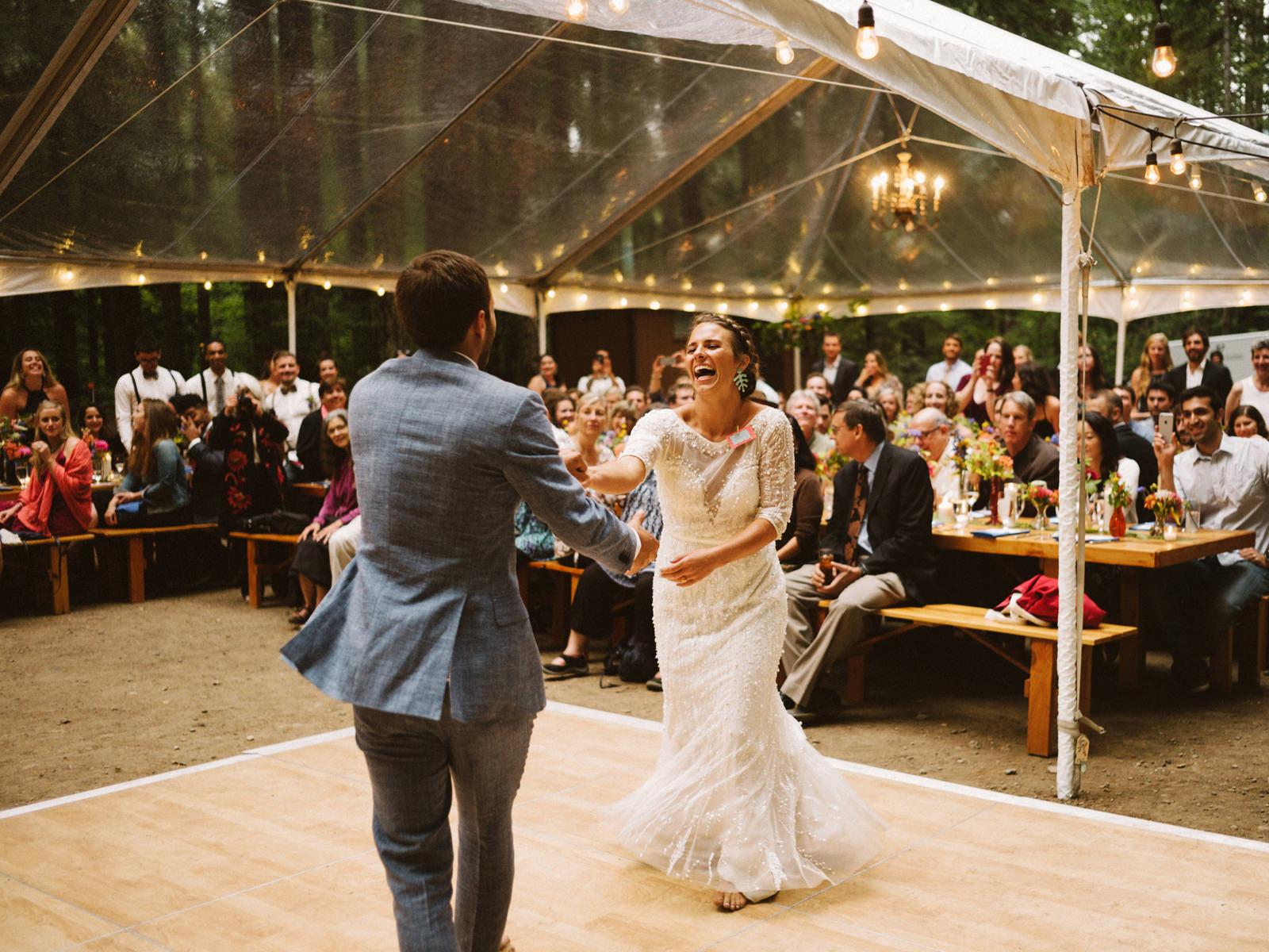 zanny-noah-111 LAKE CUSHMAN WEDDING