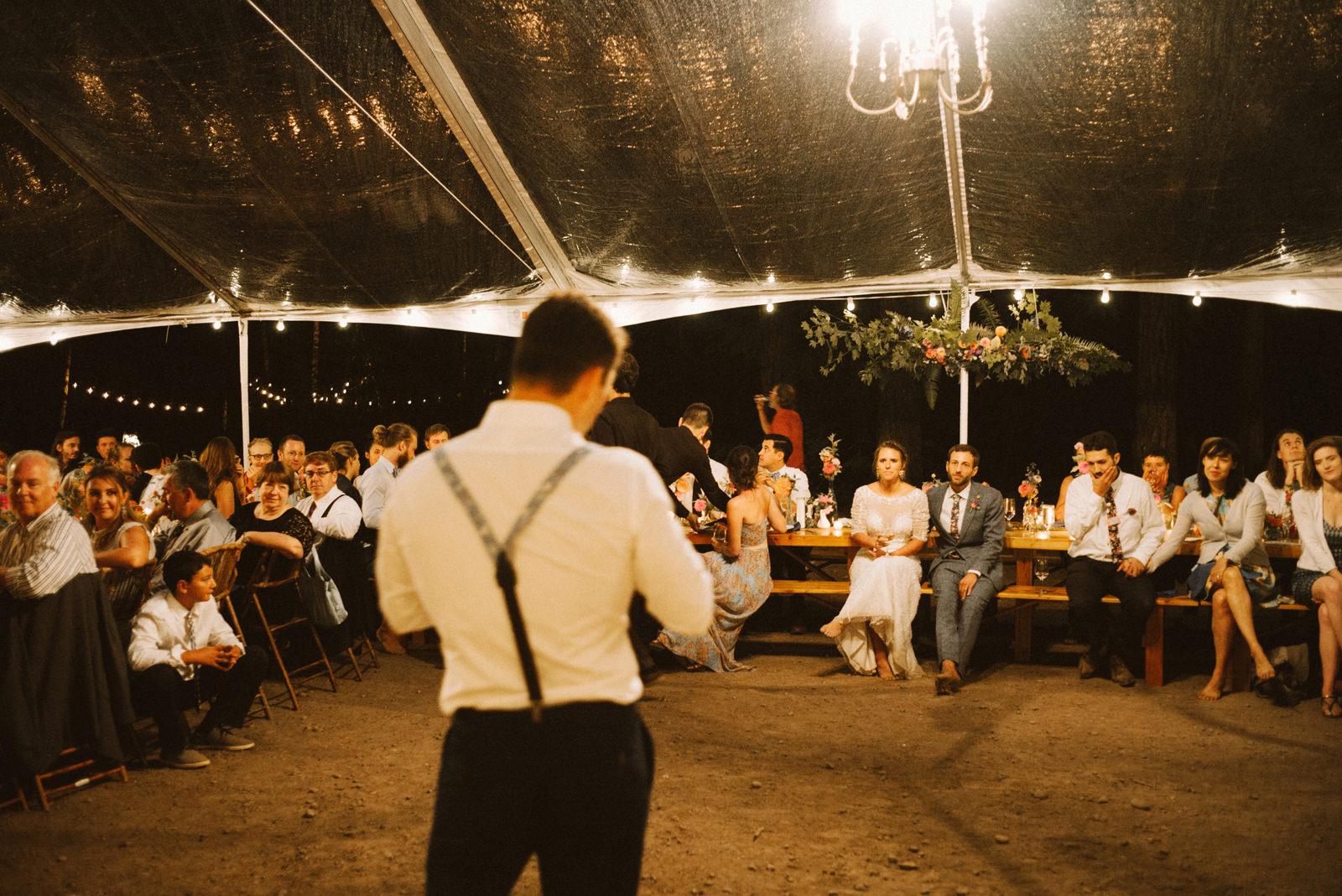 zanny-noah-129 LAKE CUSHMAN WEDDING