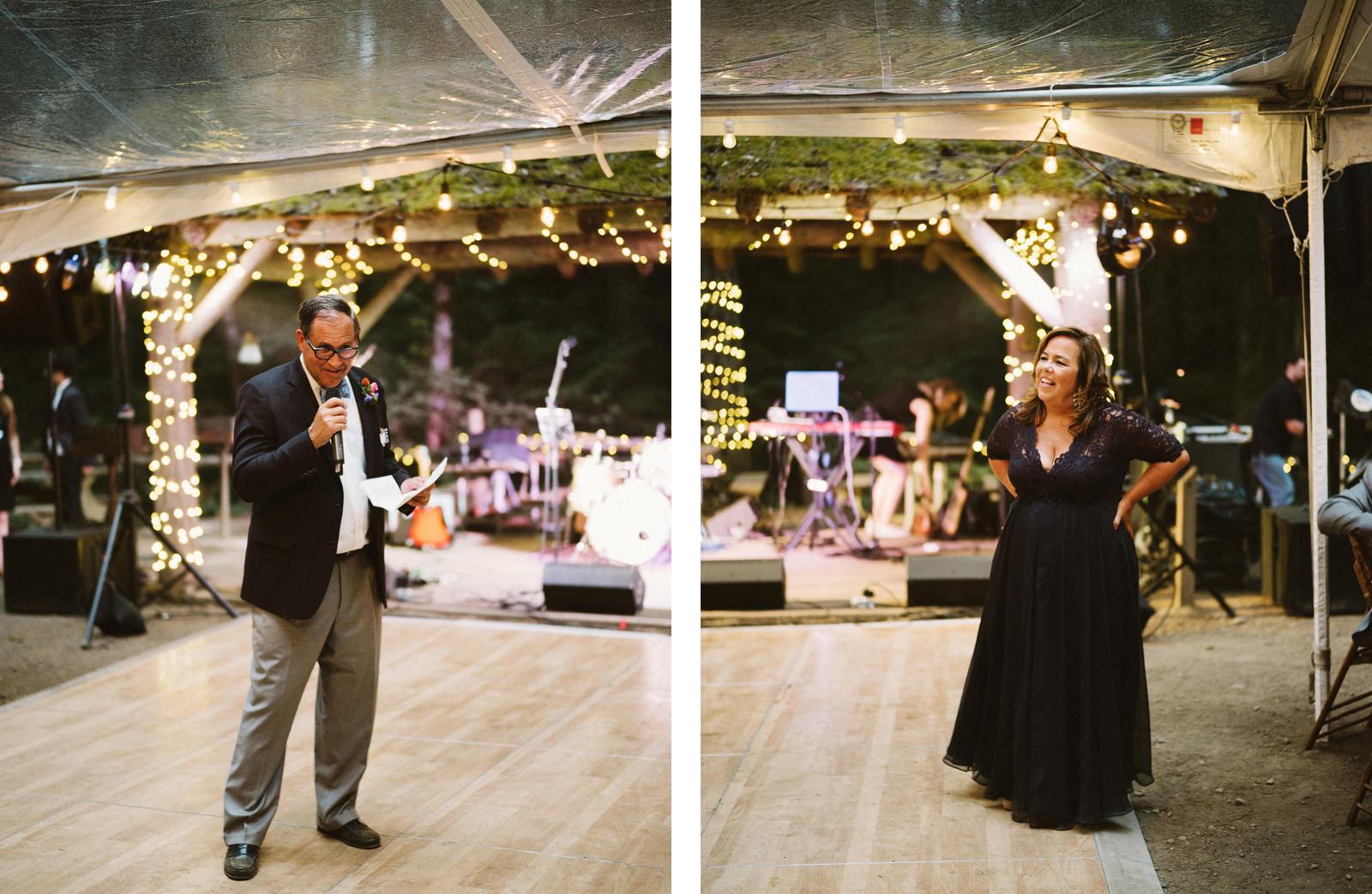 zanny-noah-131 LAKE CUSHMAN WEDDING