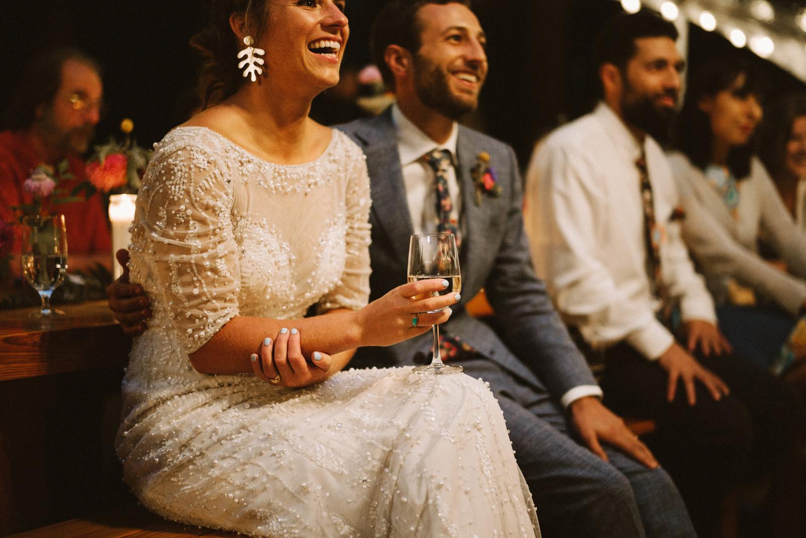 zanny-noah-137 LAKE CUSHMAN WEDDING