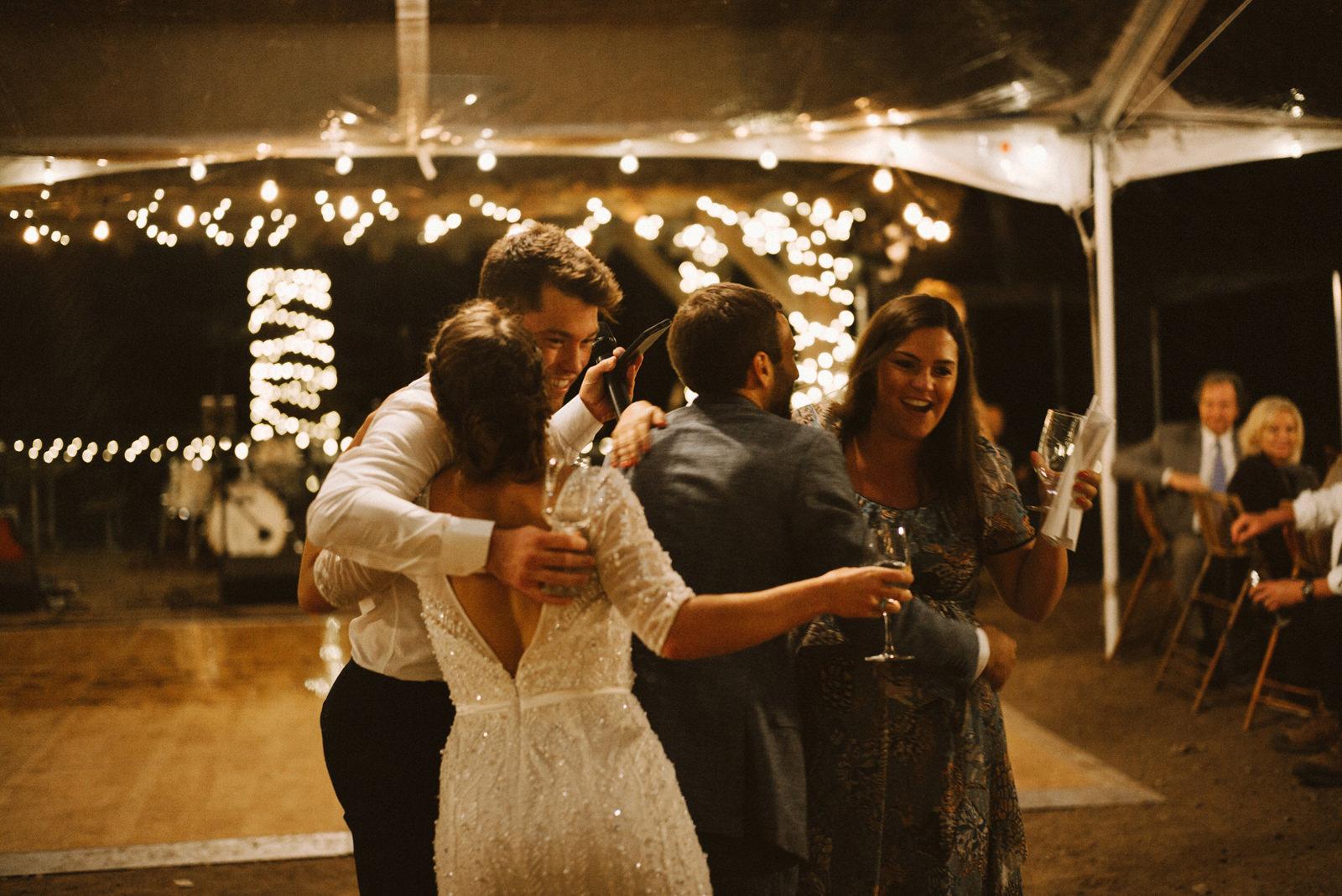 zanny-noah-139 LAKE CUSHMAN WEDDING