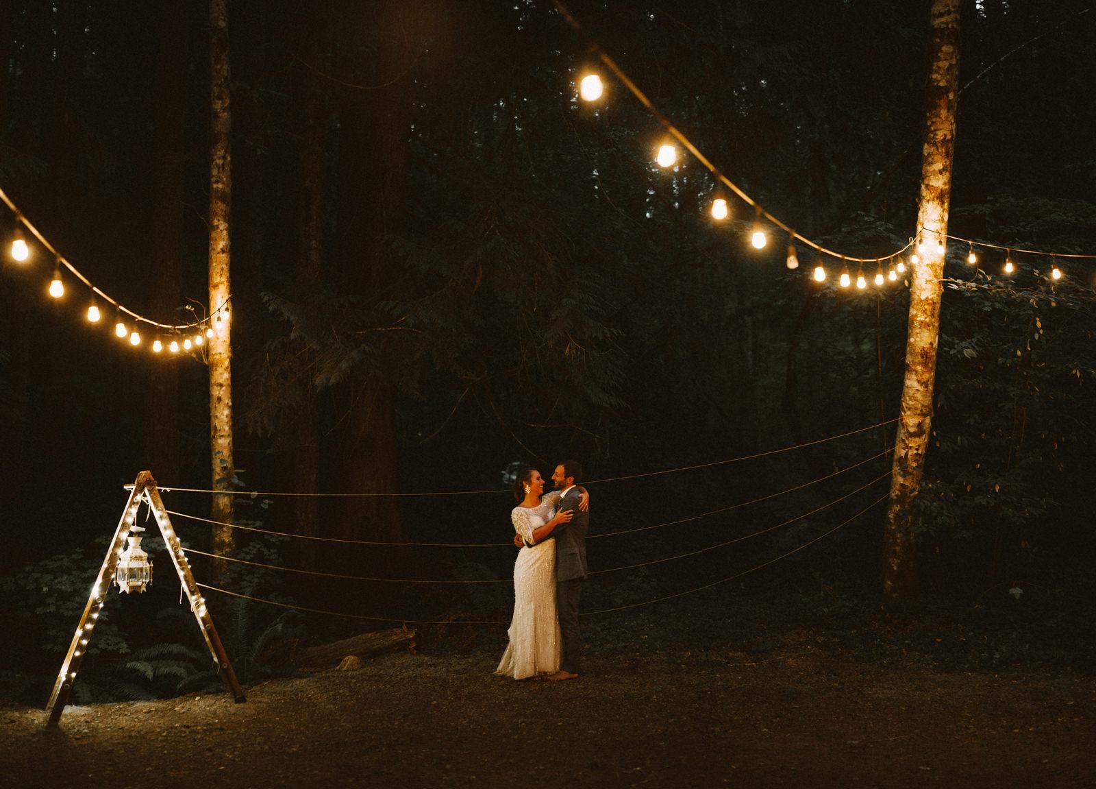 zanny-noah-147 LAKE CUSHMAN WEDDING