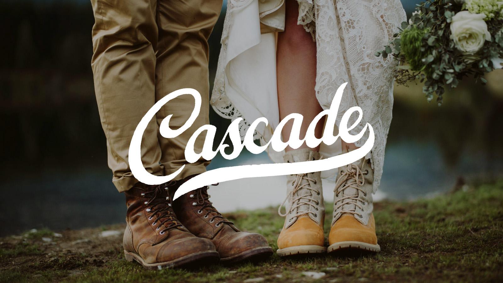 casaced03 CASCADE PRESETS