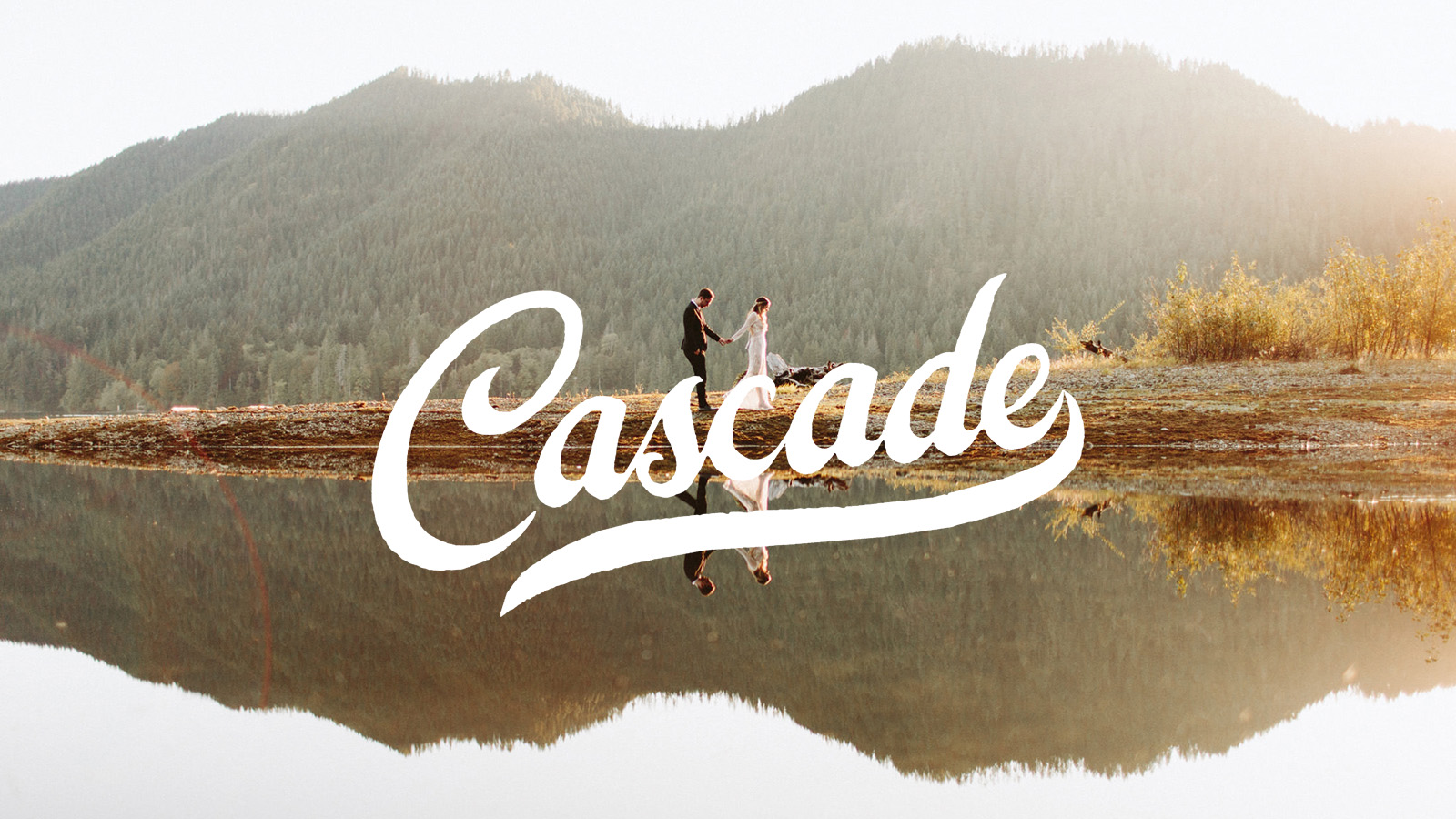cascade-banner CASCADE PRESETS