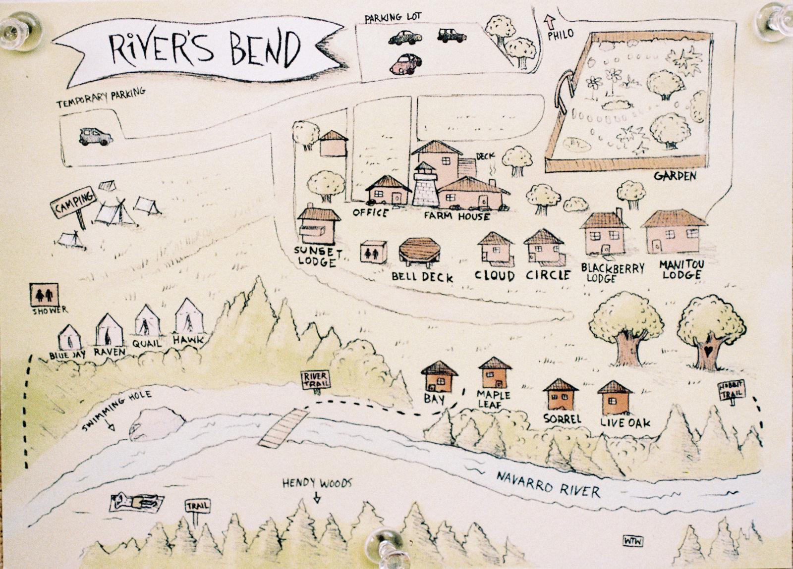 rivers-bend-retreat-wedding-002 RIVER'S BEND RETREAT WEDDING