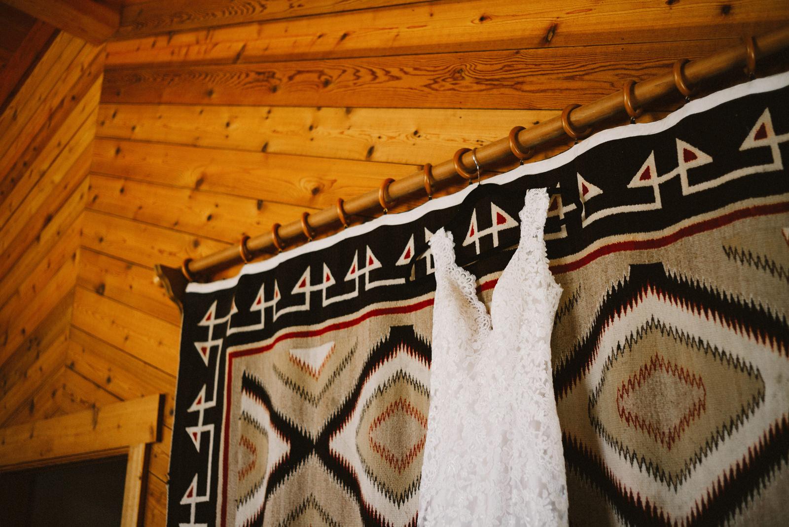 rivers-bend-retreat-wedding-003 RIVER'S BEND RETREAT WEDDING