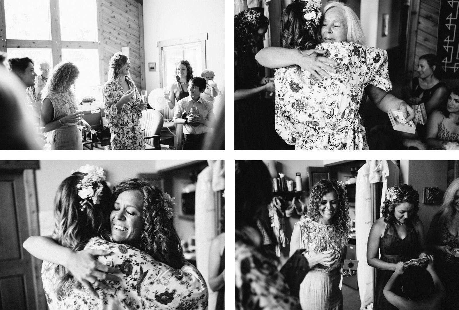 rivers-bend-retreat-wedding-005 RIVER'S BEND RETREAT WEDDING