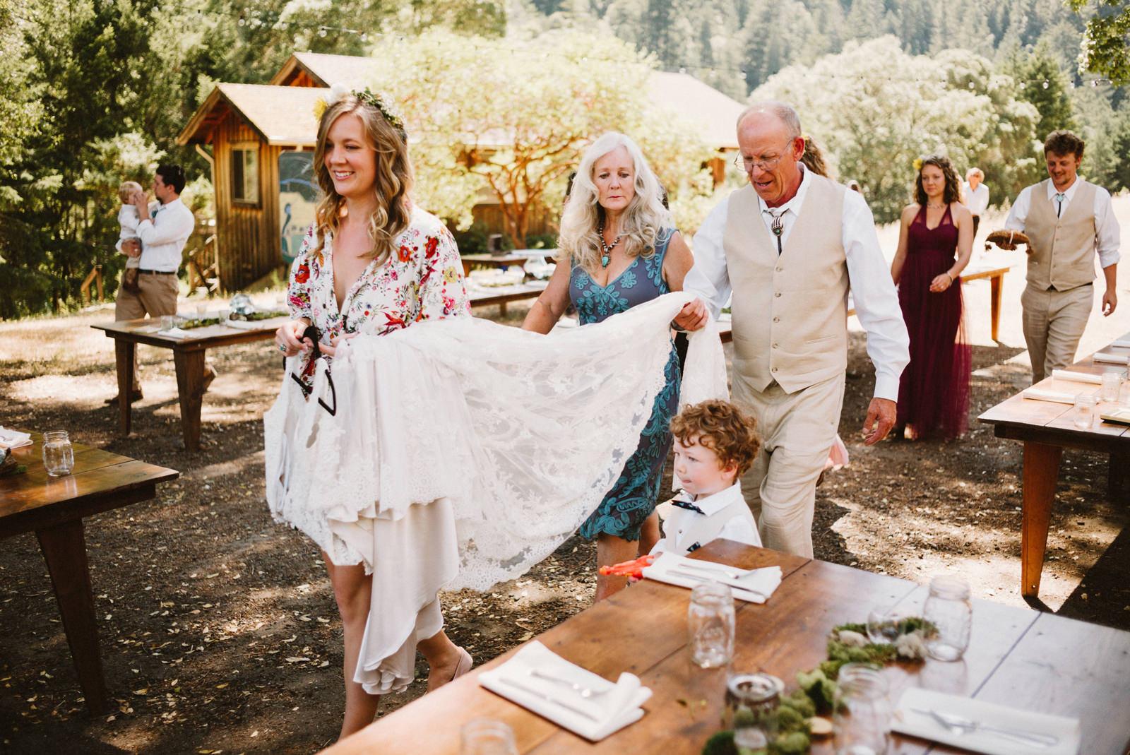 rivers-bend-retreat-wedding-007 RIVER'S BEND RETREAT WEDDING