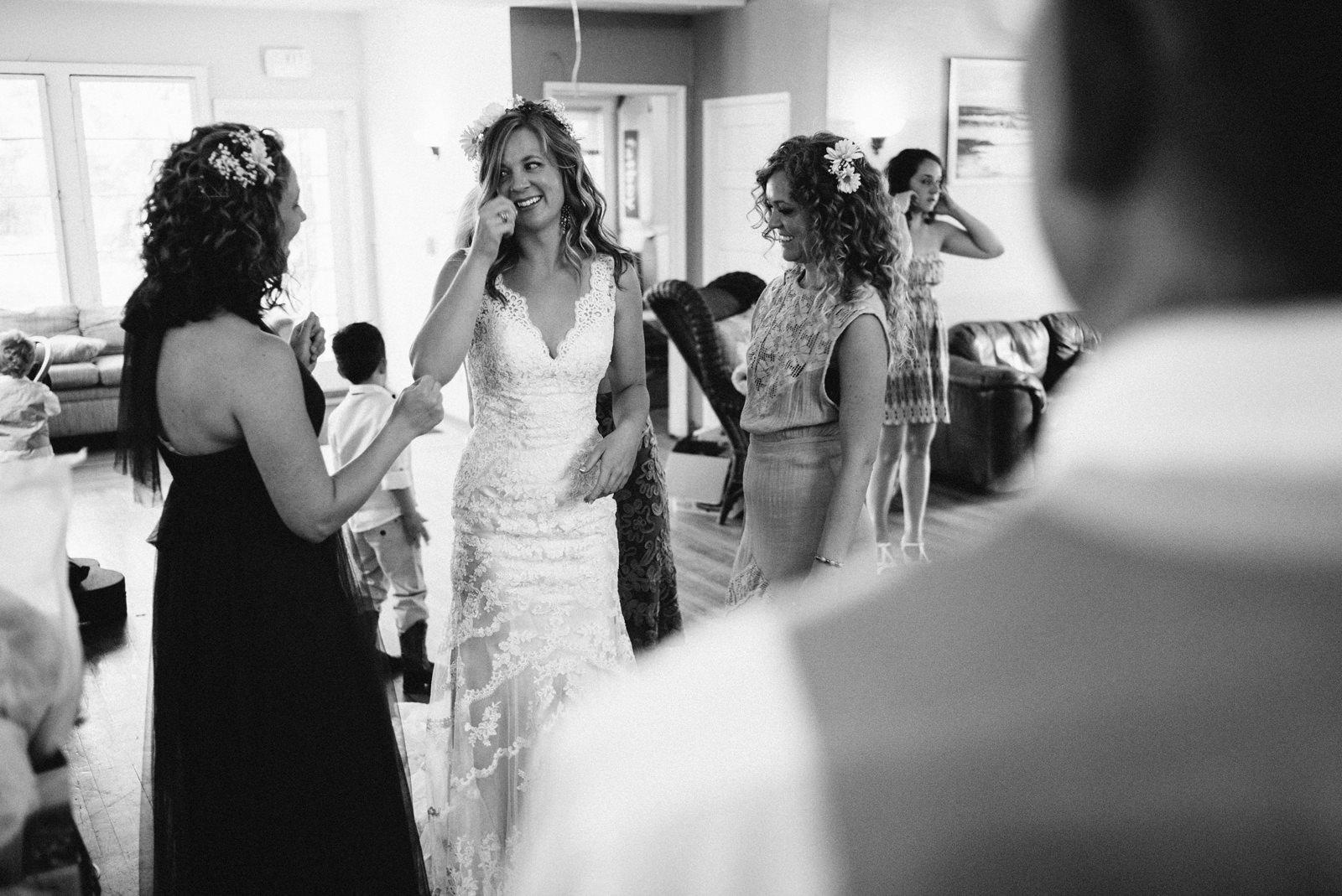 rivers-bend-retreat-wedding-009 RIVER'S BEND RETREAT WEDDING