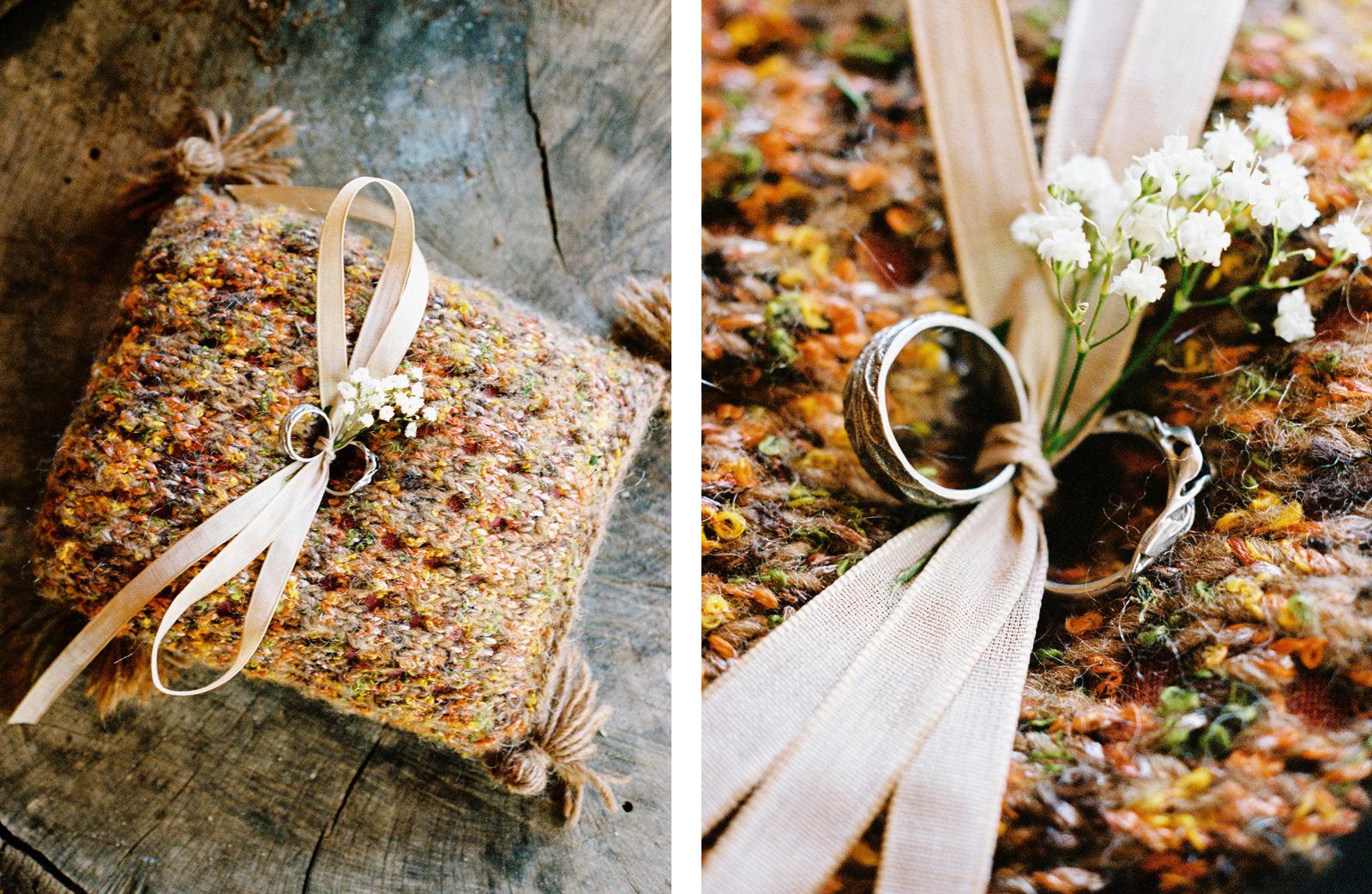 rivers-bend-retreat-wedding-012 RIVER'S BEND RETREAT WEDDING