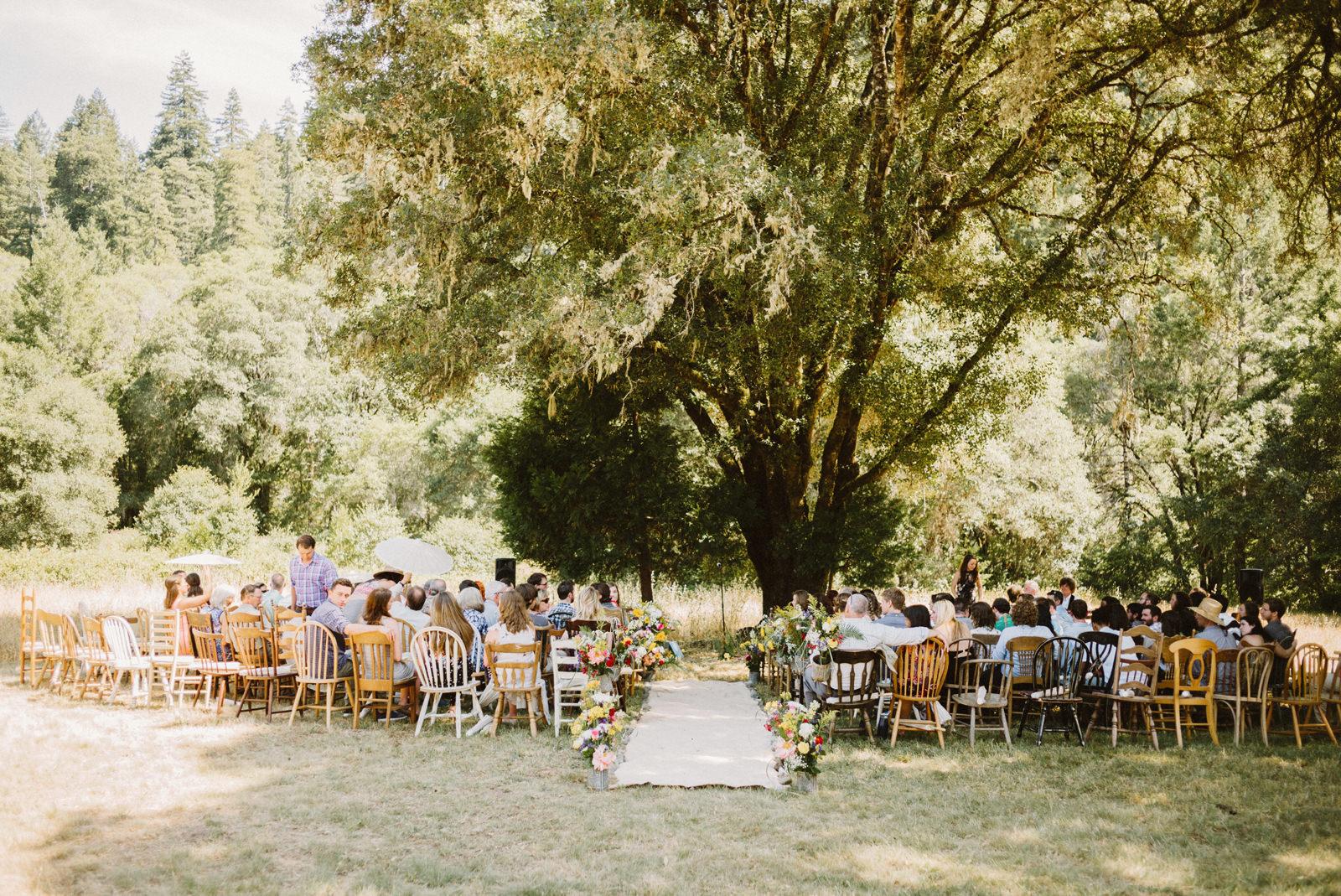 rivers-bend-retreat-wedding-013 RIVER'S BEND RETREAT WEDDING