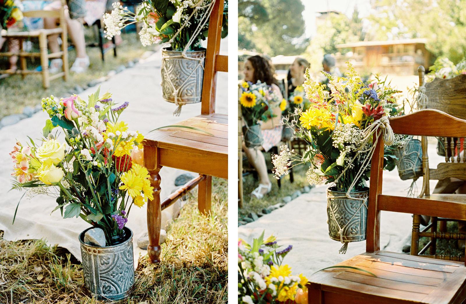 rivers-bend-retreat-wedding-014 RIVER'S BEND RETREAT WEDDING