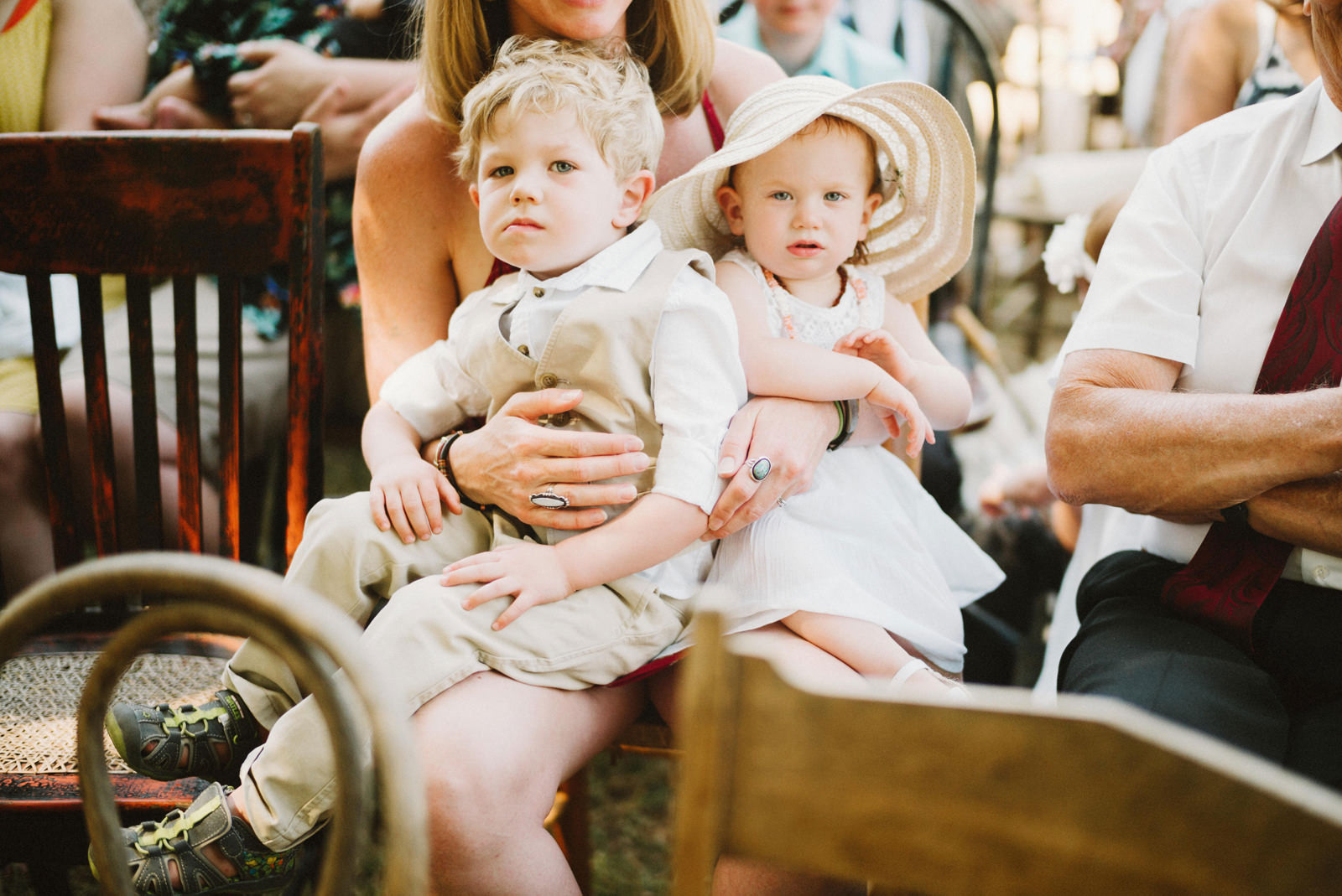 rivers-bend-retreat-wedding-016 RIVER'S BEND RETREAT WEDDING