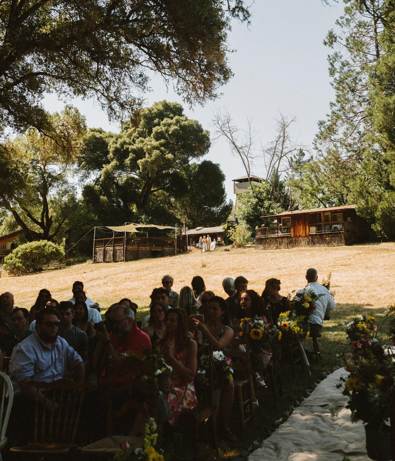 rivers-bend-retreat-wedding-017 RIVER'S BEND RETREAT WEDDING