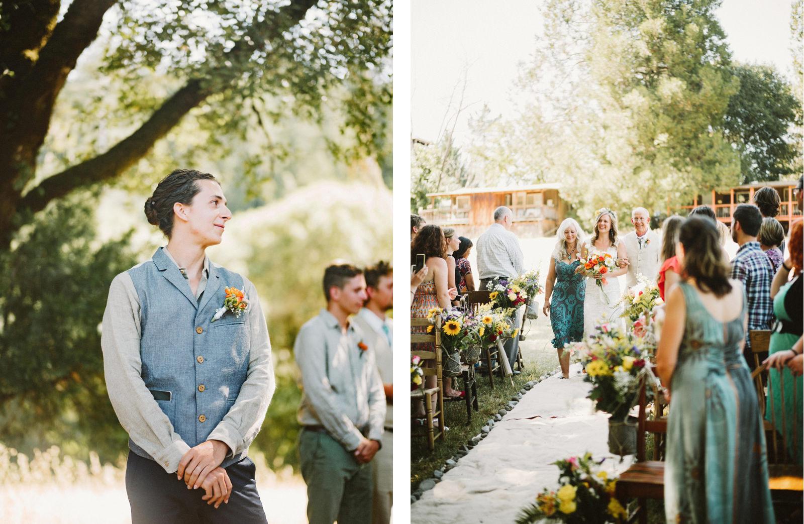 rivers-bend-retreat-wedding-018 RIVER'S BEND RETREAT WEDDING