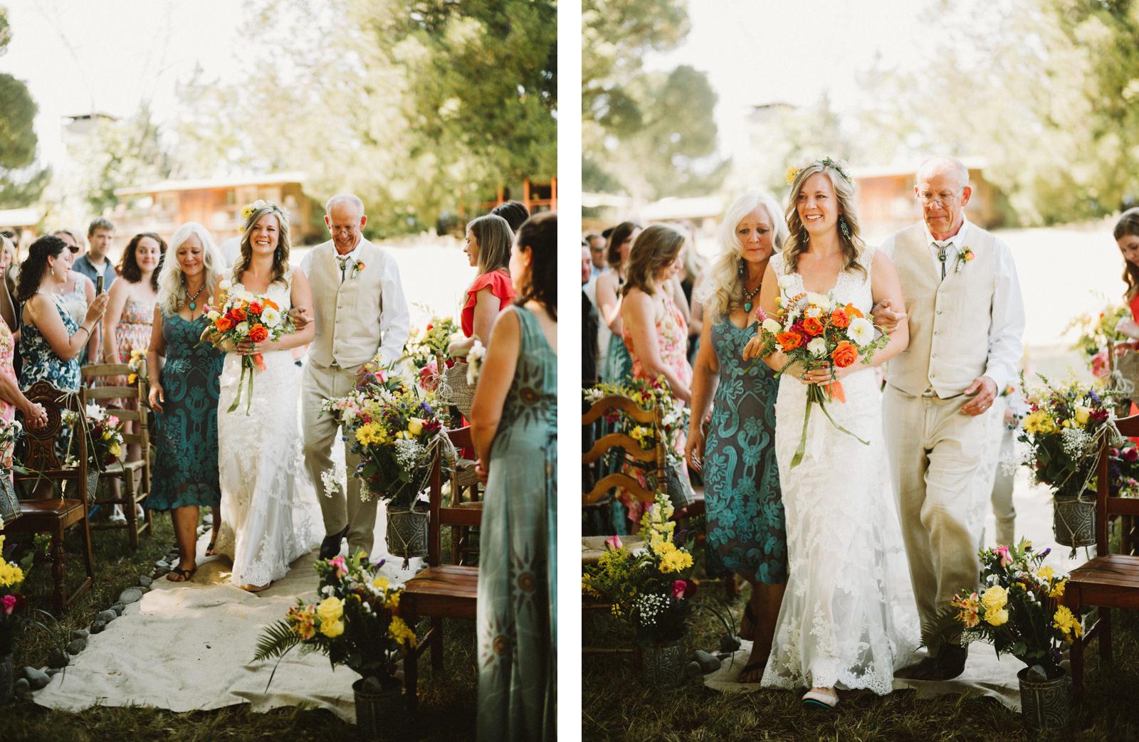 rivers-bend-retreat-wedding-019 RIVER'S BEND RETREAT WEDDING